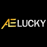 AELUCKY