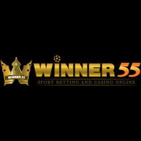 Winner55