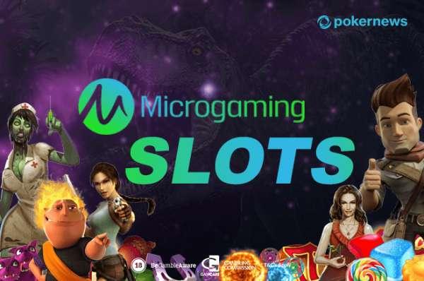 microgaming-games