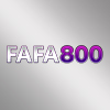 FAFA800